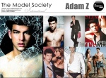 Adam Z