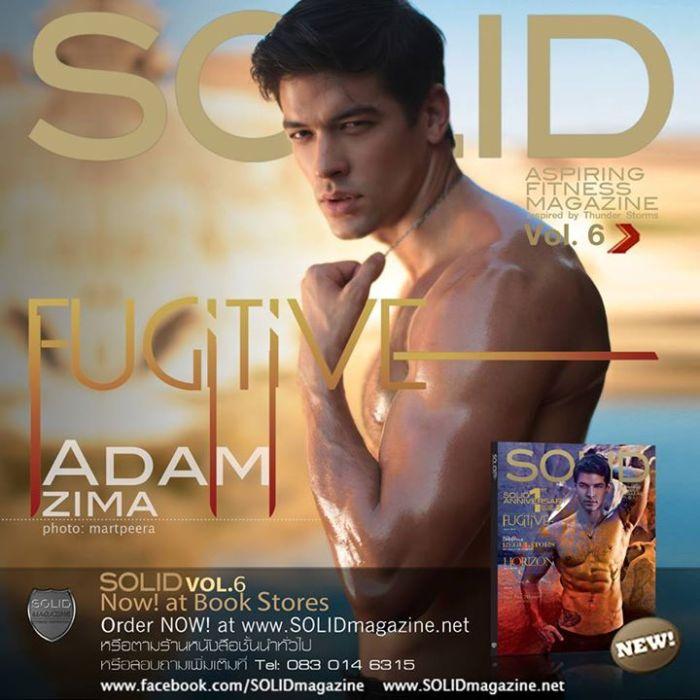 Adam Zima@ModelSocietyInternational (10)
