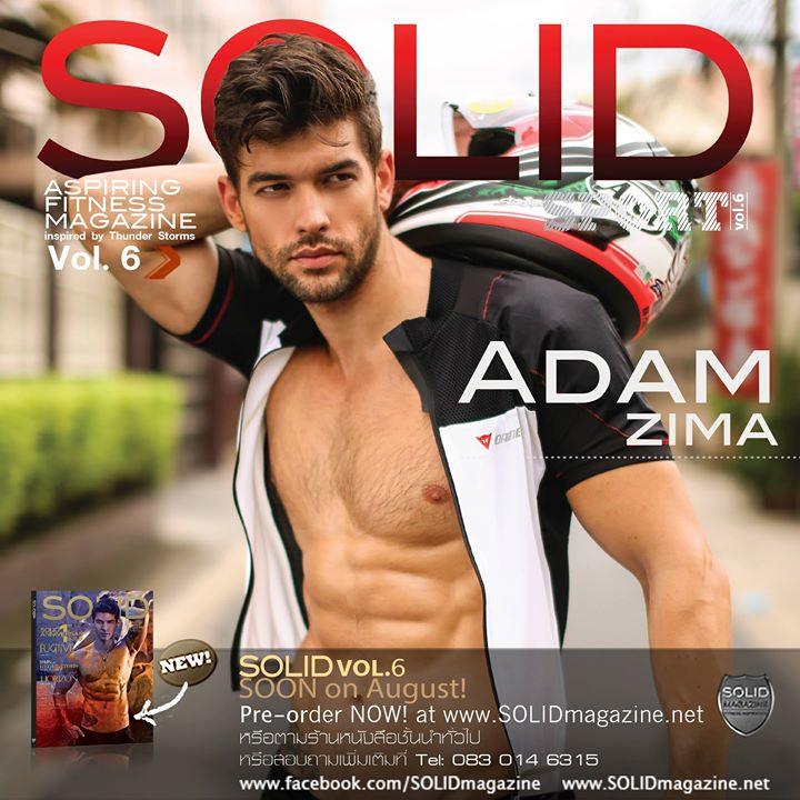 Adam Zima@ModelSocietyInternational (12)