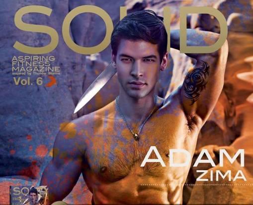 Adam Zima@ModelSocietyInternational (6)