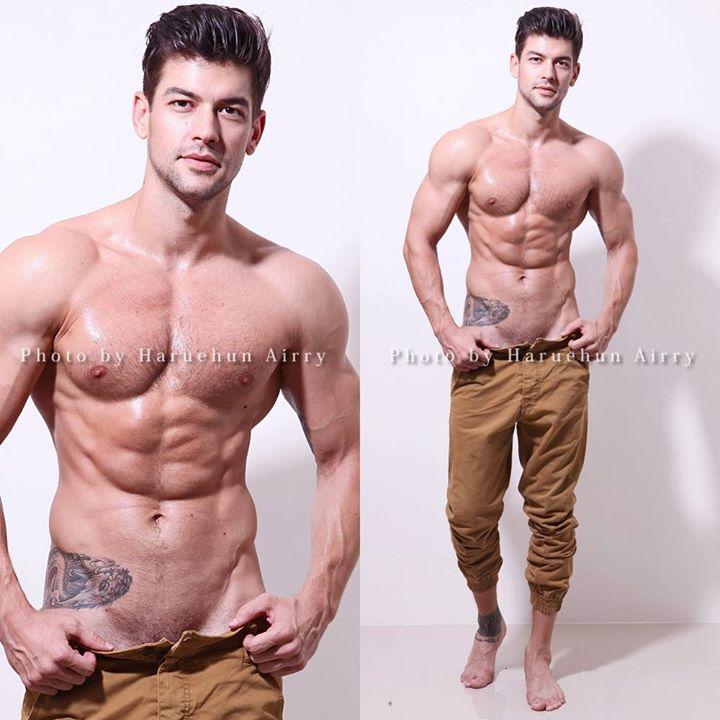 Adam Zima@ModelSocietyInternational (7)