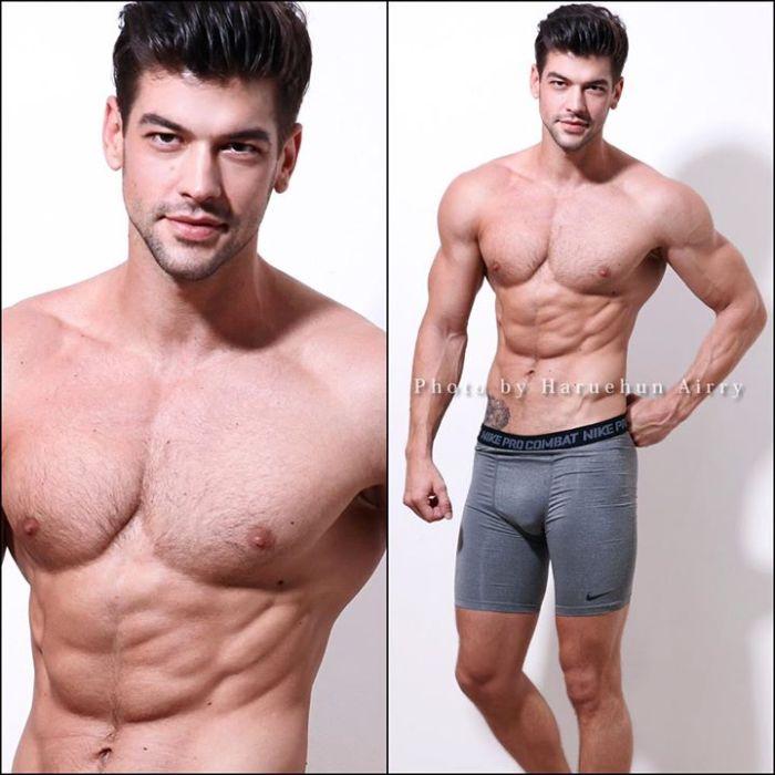 Adam Zima@ModelSocietyInternational (8)