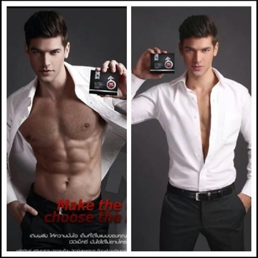 Adam Zima@ModelSocietyInternational (9)