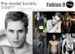 Fabian_D_2011