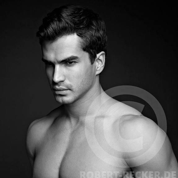 Artem G @ModelSocietyInternational (11)