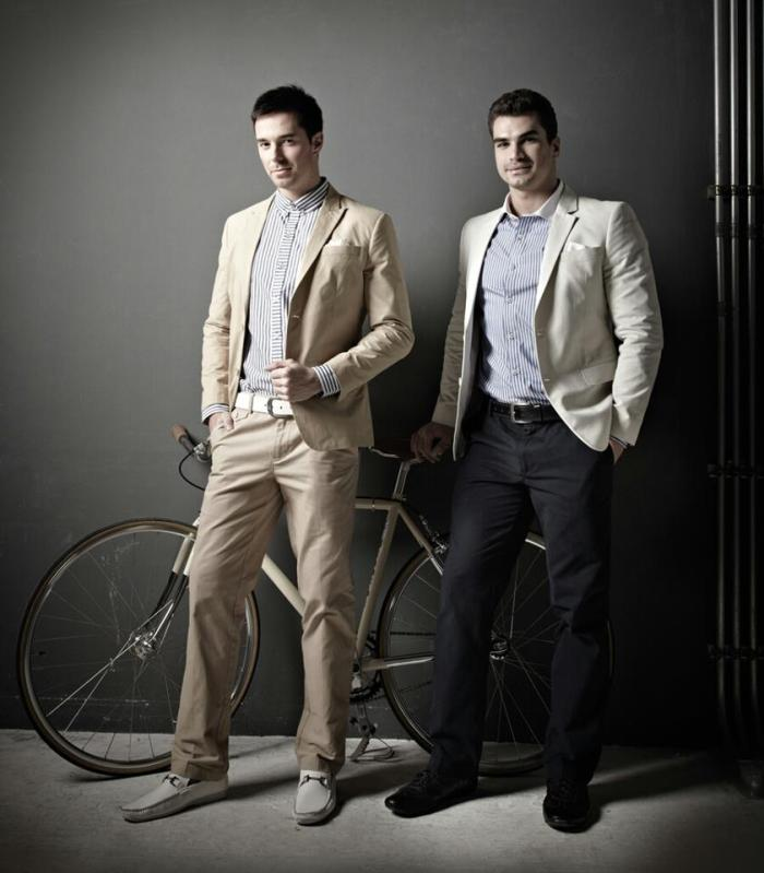 Artem Golubev_MSI Modeling Agency in Bangkok Thailand_By Miss Josie Sang_14