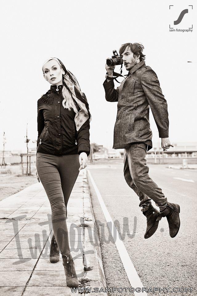 Aydin Y_Male Model_The Model Society International_Modeling Agency in Bangkok Thailand (7)