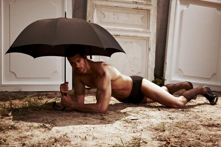 Phil Blaze@MSI Modeling Agency in Bangkok Thailand_By Miss Josie Sang (3)