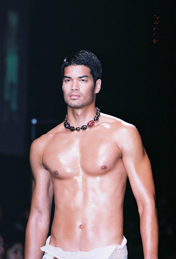 Phil Blaze@MSI Modeling Agency in Bangkok Thailand_By Miss Josie Sang (9)