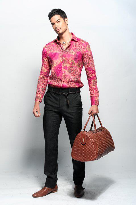 PHIL B@MSI Modeling Agency in Bangkok Thailand_By Miss Josie Sang+66817223696 (10)