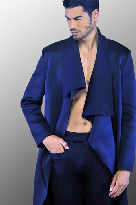 PHIL B@MSI Modeling Agency in Bangkok Thailand_By Miss Josie Sang+66817223696 (11)