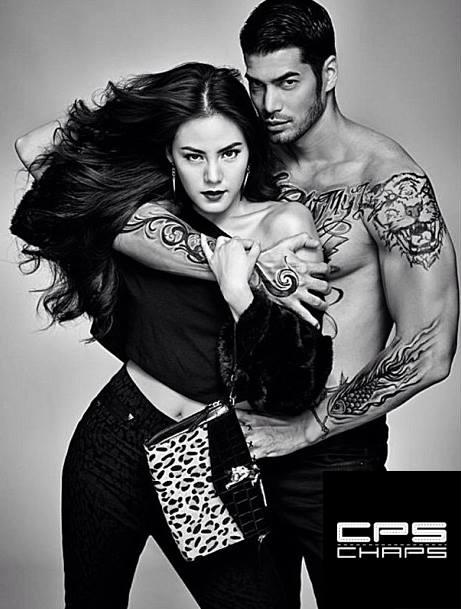 PHIL B@MSI Modeling Agency in Bangkok Thailand_By Miss Josie Sang+66817223696 (19)