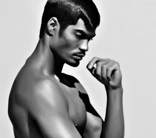PHIL B@MSI Modeling Agency in Bangkok Thailand_By Miss Josie Sang+66817223696 (5)