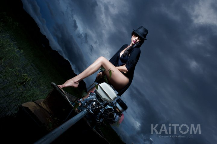 Alexandra Merle-Sivasri @MSI Modeling Agency in Bangkok Thailand_By Miss Josie Sang+66817223696 (1)