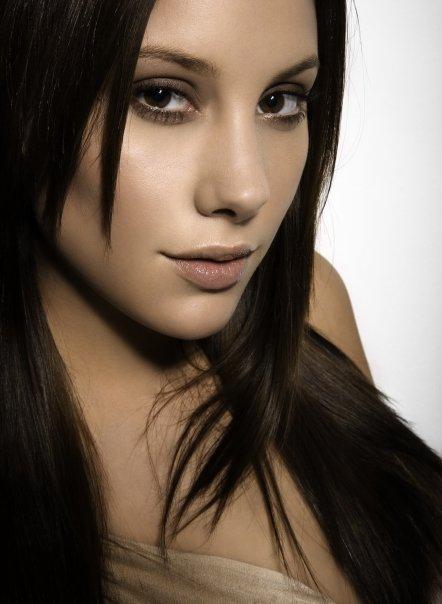 Alexandra Merle-Sivasri @MSI Modeling Agency in Bangkok Thailand_By Miss Josie Sang+66817223696 (12)