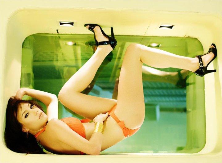 Alexandra Merle-Sivasri @MSI Modeling Agency in Bangkok Thailand_By Miss Josie Sang+66817223696 (13)