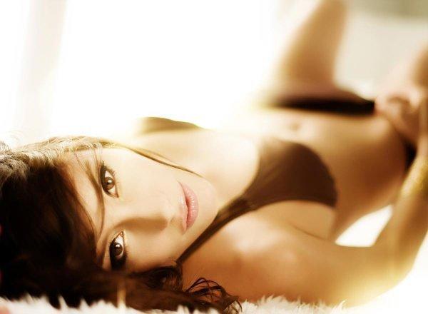 Alexandra Merle-Sivasri @MSI Modeling Agency in Bangkok Thailand_By Miss Josie Sang+66817223696 (14)