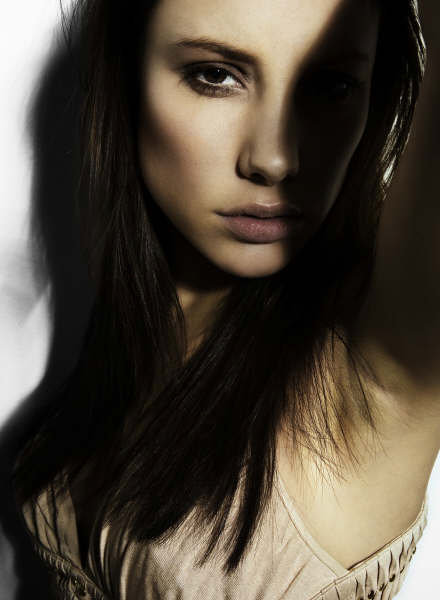 Alexandra Merle-Sivasri @MSI Modeling Agency in Bangkok Thailand_By Miss Josie Sang+66817223696 (15)