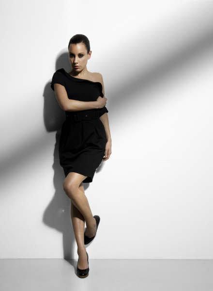Alexandra Merle-Sivasri @MSI Modeling Agency in Bangkok Thailand_By Miss Josie Sang+66817223696 (16)
