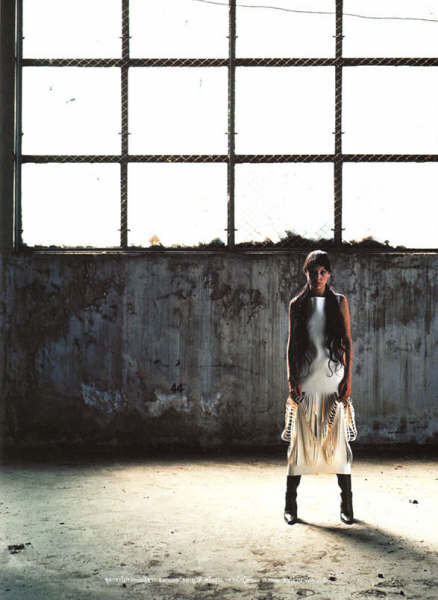 Alexandra Merle-Sivasri @MSI Modeling Agency in Bangkok Thailand_By Miss Josie Sang+66817223696 (18)