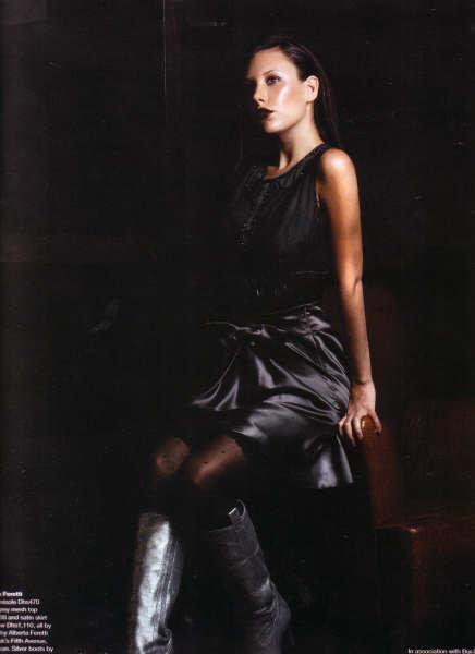 Alexandra Merle-Sivasri @MSI Modeling Agency in Bangkok Thailand_By Miss Josie Sang+66817223696 (19)