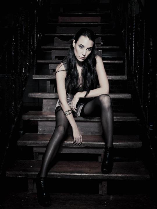 Alexandra Merle-Sivasri @MSI Modeling Agency in Bangkok Thailand_By Miss Josie Sang+66817223696 (2)