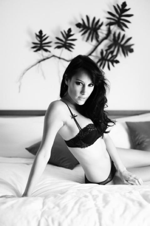 Alexandra Merle-Sivasri @MSI Modeling Agency in Bangkok Thailand_By Miss Josie Sang+66817223696 (25)