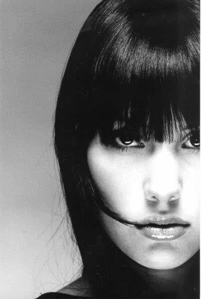 Alexandra Merle-Sivasri @MSI Modeling Agency in Bangkok Thailand_By Miss Josie Sang+66817223696 (28)