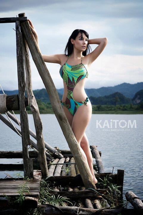 Alexandra Merle-Sivasri @MSI Modeling Agency in Bangkok Thailand_By Miss Josie Sang+66817223696 (31)