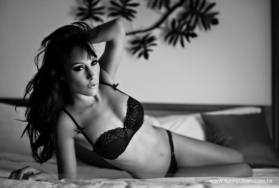 Alexandra Merle-Sivasri @MSI Modeling Agency in Bangkok Thailand_By Miss Josie Sang+66817223696 (7)