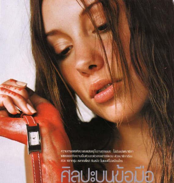 Alexandra Merle-Sivasri @MSI Modeling Agency in Bangkok Thailand_By Miss Josie Sang+66817223696 (8)