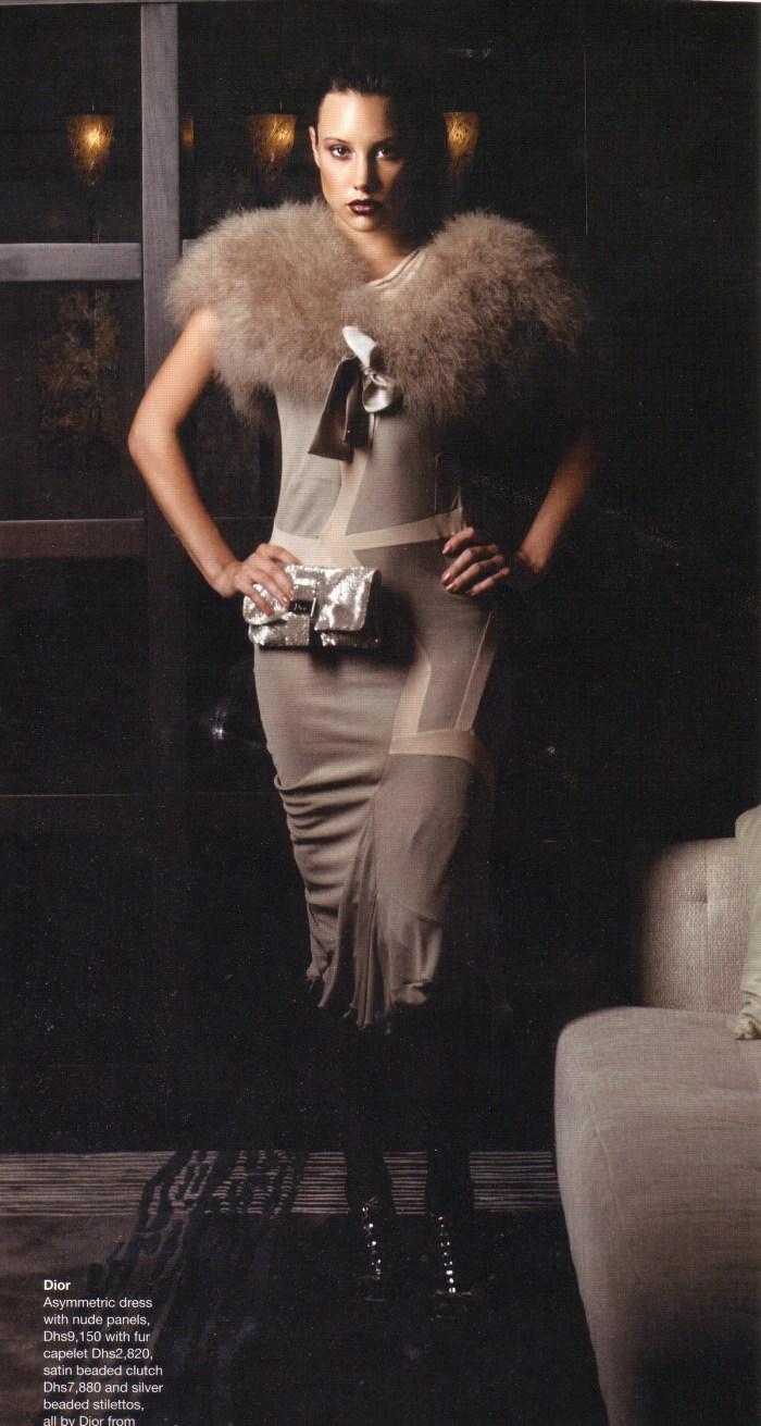 Alexandra Merle-Sivasri @MSI Modeling Agency in Bangkok Thailand_By Miss Josie Sang+66817223696 (9)