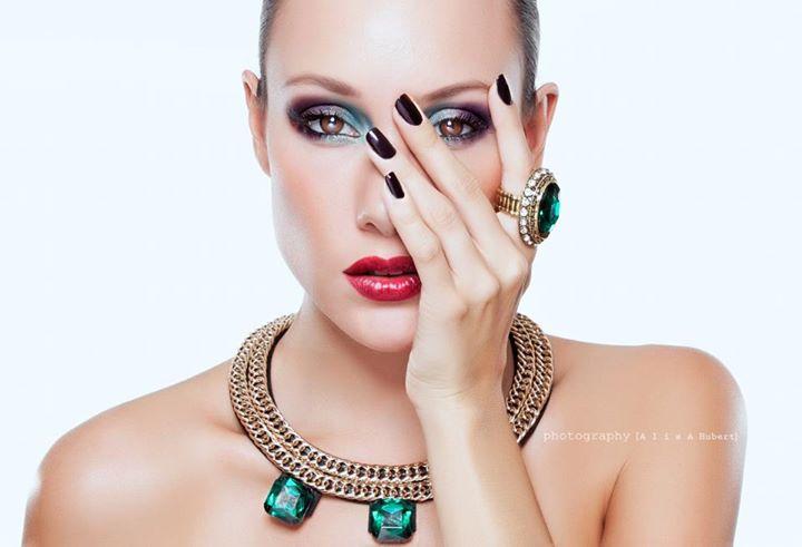 Alexandra Merle-Sivasri@ModelSocietyInternational (1)