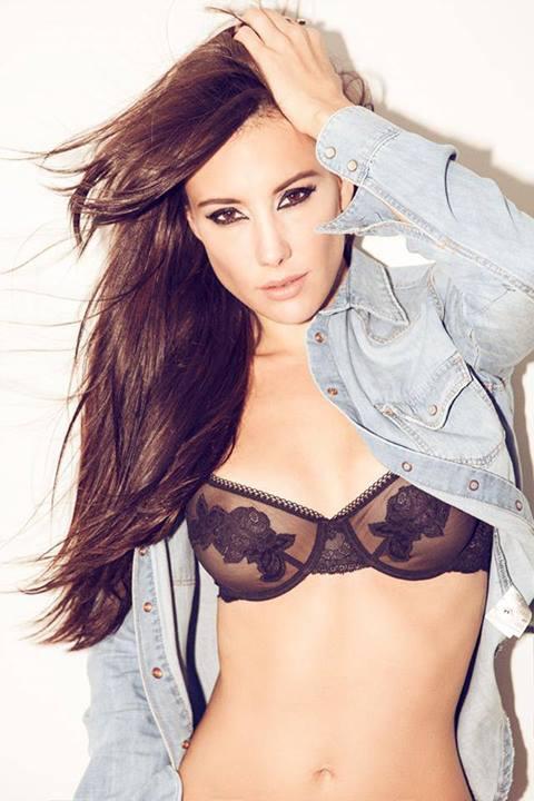 Alexandra Merle-Sivasri@ModelSocietyInternational (12)