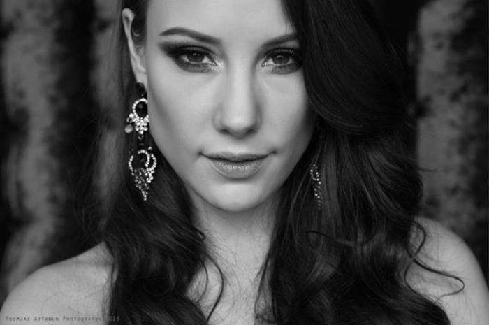 Alexandra Merle-Sivasri@ModelSocietyInternational (14)