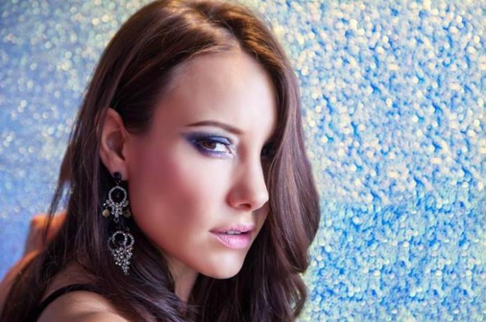 Alexandra Merle-Sivasri@ModelSocietyInternational (16)