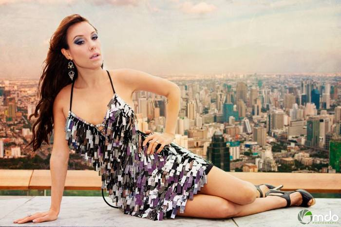 Alexandra Merle-Sivasri@ModelSocietyInternational (18)