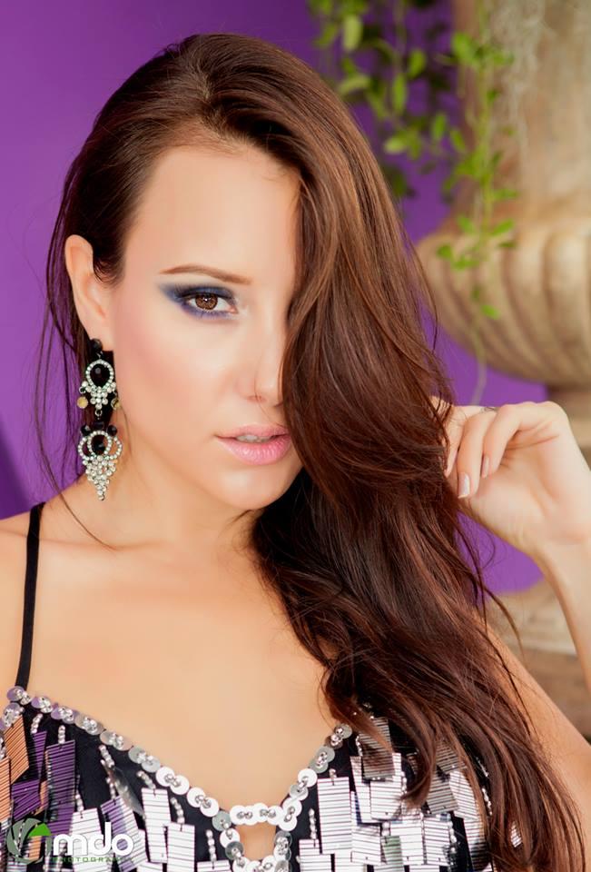 Alexandra Merle-Sivasri@ModelSocietyInternational (19)