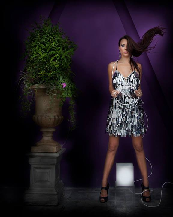 Alexandra Merle-Sivasri@ModelSocietyInternational (20)