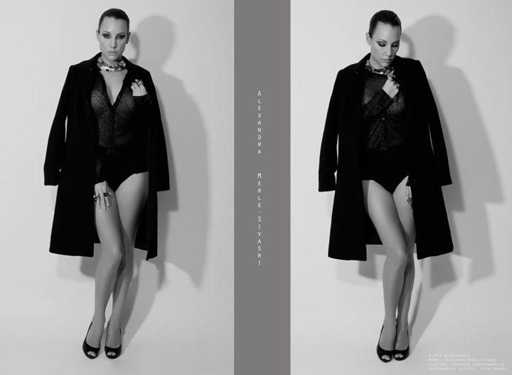 Alexandra Merle-Sivasri@ModelSocietyInternational (22)