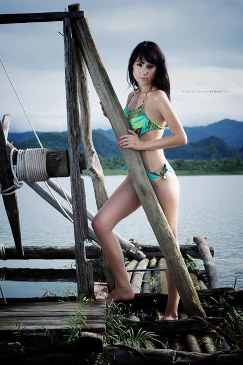 Alexandra Merle-Sivasri@ModelSocietyInternational (5)