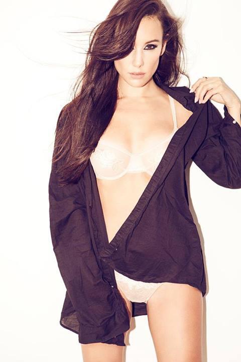 Alexandra Merle-Sivasri@ModelSocietyInternational (7)