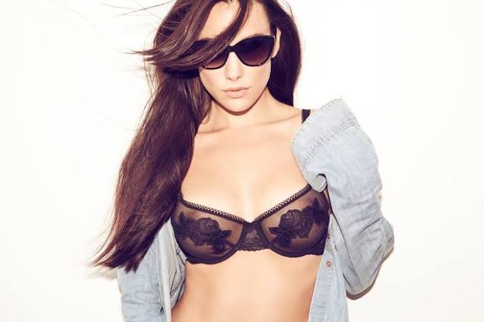 Alexandra Merle-Sivasri@ModelSocietyInternational (8)