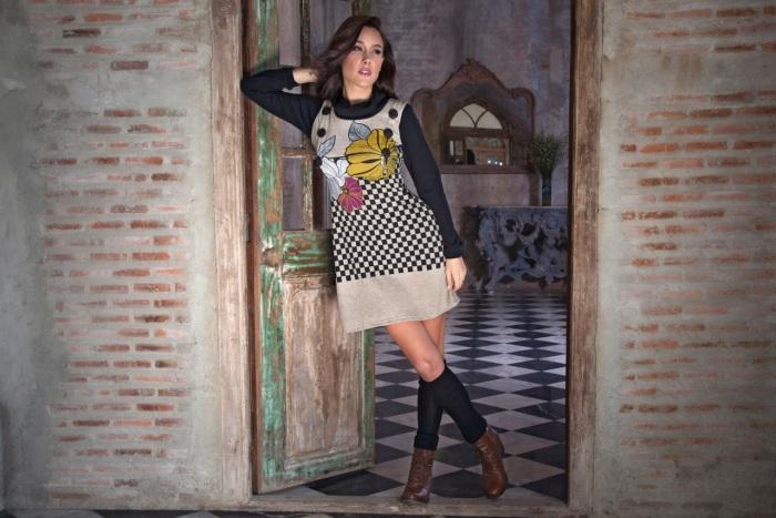 Alexandra M@MSI ModelingAgencyinBangkokThailand By MissJosieSang โจสิตา แสงสว่าง โจซี่โมเดลโซไซตี้ โมเดลลิ่งเอเจนซี่ (4)
