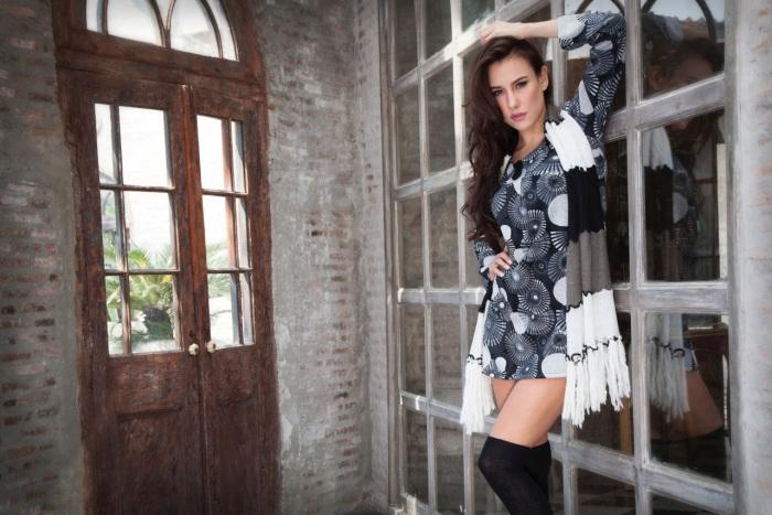 Alexandra M@MSI ModelingAgencyinBangkokThailand By MissJosieSang โจสิตา แสงสว่าง โจซี่โมเดลโซไซตี้ โมเดลลิ่งเอเจนซี่ (8)