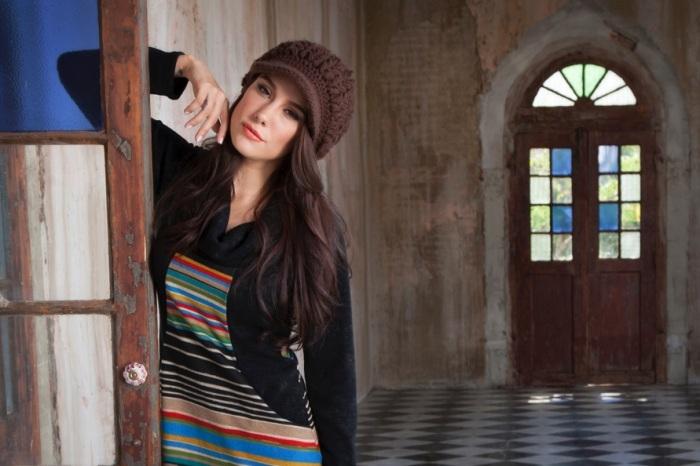 Alexandra M@MSI ModelingAgencyinBangkokThailand By MissJosieSang โจสิตา แสงสว่าง โจซี่โมเดลโซไซตี้ โมเดลลิ่งเอเจนซี่ (9)