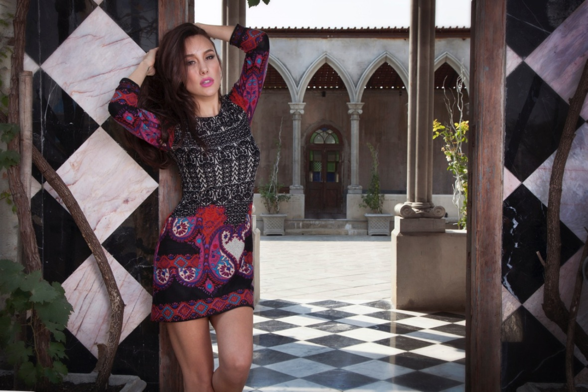 Alexandra M@MSI ModelingAgencyinBangkokThailand By MissJosieSang โจสิตา แสงสว่าง โจซี่โมเดลโซไซตี้ โมเดลลิ่งเอเจนซี่ (10)