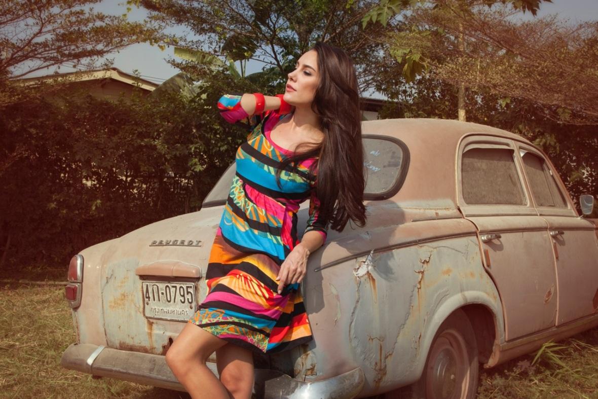 Alexandra M@MSI ModelingAgencyinBangkokThailand By MissJosieSang โจสิตา แสงสว่าง โจซี่โมเดลโซไซตี้ โมเดลลิ่งเอเจนซี่ (11)