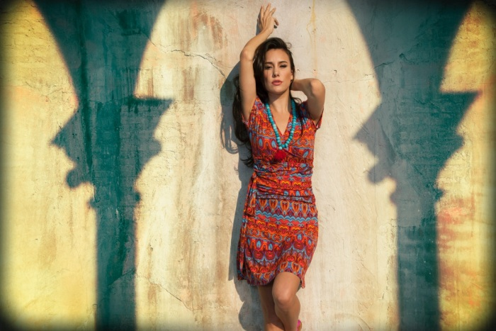 Alexandra M@MSI ModelingAgencyinBangkokThailand By MissJosieSang โจสิตา แสงสว่าง โจซี่โมเดลโซไซตี้ โมเดลลิ่งเอเจนซี่ (12)