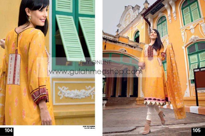 Alexandra M@MSI ModelingAgencyinBangkokThailand By MissJosieSang โจสิตา แสงสว่าง โจซี่โมเดลโซไซตี้ โมเดลลิ่งเอเจนซี่ (14)